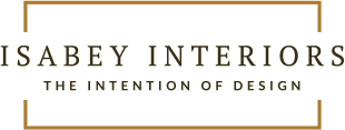 Isabey Interiors